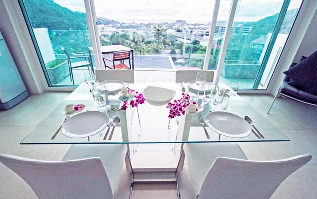 Progressive Phuket Property Kata Ocean View Condominium 1024 03