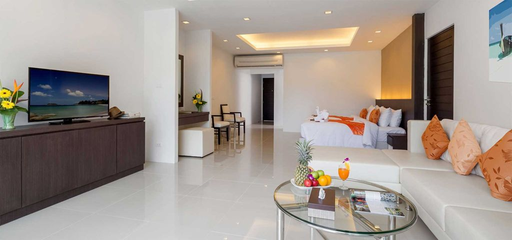 Progressive Phuket Property Patong Bay Hill 1024 12
