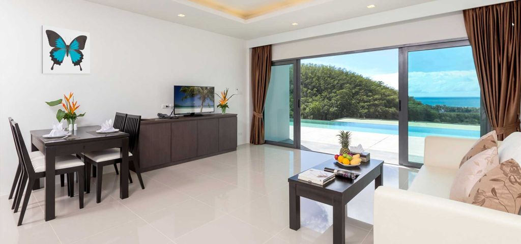 Progressive Phuket Property Patong Bay Hill 1024 14