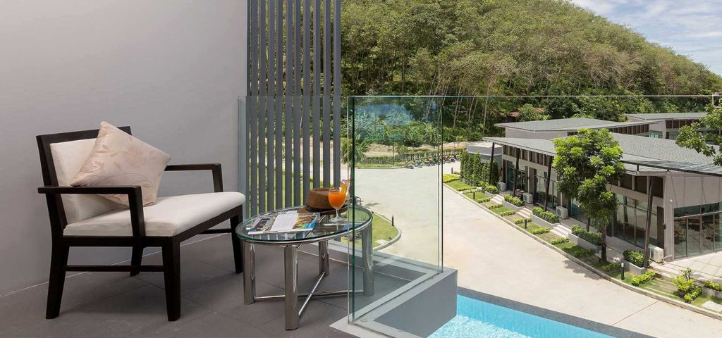 Progressive Phuket Property Patong Bay Hill 1024 15