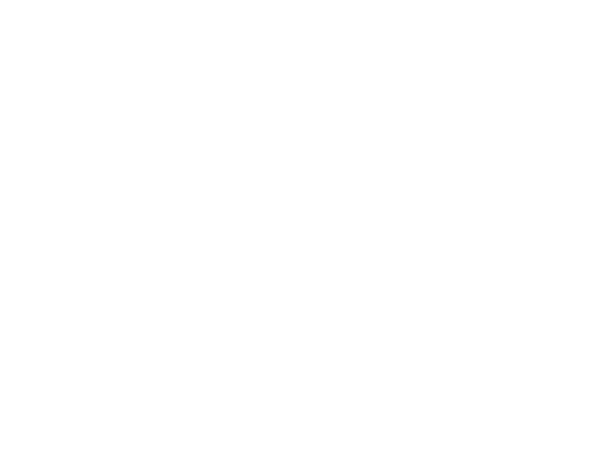 Progressive Property Phuket